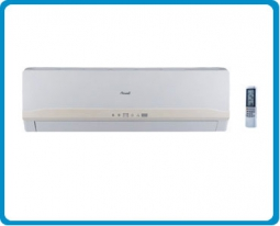 Airwell HHF 007 RC HHF