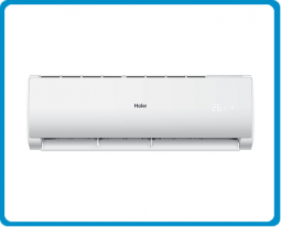 Haier AS07TH3HRA / 1U07MR4ERA