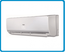 Haier AS24NS3ERA/1U24GS1ERA
