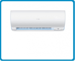 Haier AS25S2SD1FA/1U25S2PJ1FA