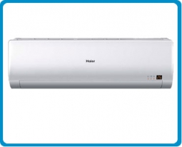 Haier AS18ND4HRA / 1U18EN2ERA